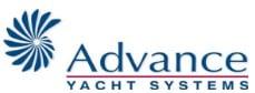 Advance Yacht Systems Ltd