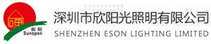 Shenzhen ESON Lighting Co., Ltd.