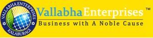 Vallabha Enterprises