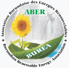 Burundi Renewable Energy Association