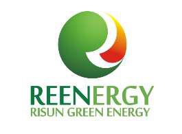 Jiangxi Risun Green Energy Co., Ltd.
