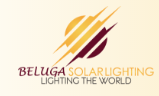 Beluga Solar Lighting Technologies Co., Ltd.