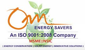 Om Energy Savers