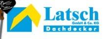 Latsch GmbH & Co. KG