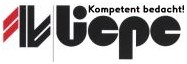 Liepe GmbH & Co. KG