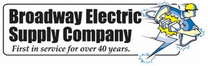 Broadway Electrical
