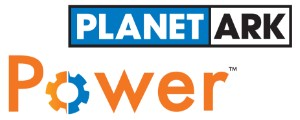 Planet Ark Power