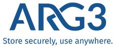 ARG3 Teknoloji San. Tic. Ltd. Şti.