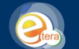 Etera Sarl