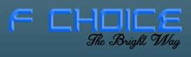 F Choice Solar Tech India Pvt., Ltd.