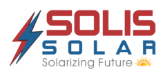 Solis Solar Group