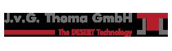 J.v.G. Thoma GmbH
