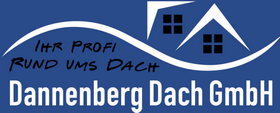 Dannenberg Dach GmbH