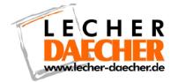 Lecher Daecher GmbH