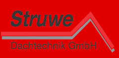 Struwe Dachtechnik GmbH