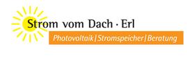 StromvomDach Erl GmbH