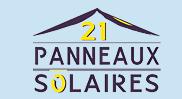 21 Panneaux Solaires