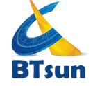 BTsun SA