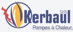 Sarl Kerbaul