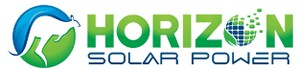 Horizon Solar Power