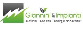 Giannini Srl