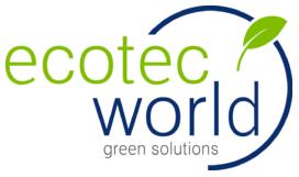 EcotecWorld Environmental Products GmbH