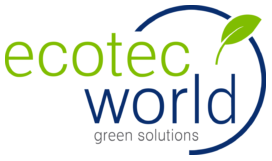 EcotecWorld Environmental Products GmbH