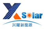 Jiangsu Xingyao New Energy Technology Co., Ltd.