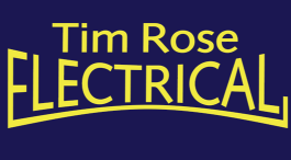 Tim Rose Electrical Ltd.