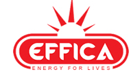 Effica Energy Pvt Ltd