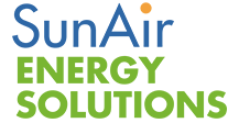 SunAir Energy Solutions