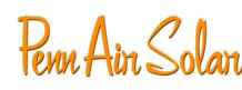 Penn Air Solar