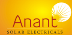 Anant Solar Electricals