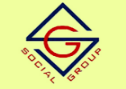 Social Engineers Private Limited