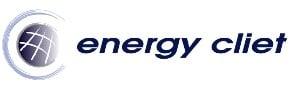 Energy Cliet Service s.r.l.s