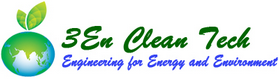 3en Clean Tech Pvt. Ltd.