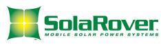 SolaRover Inc.