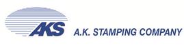 AK Stamping Company Inc.