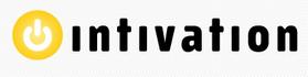 Intivation BV