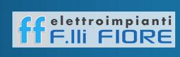 Elettroimpianti F.lli Fiore S.r.l.