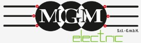 M.G.M. Electric Srl