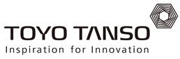 Toyo Tanso Co., Ltd.