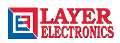 Layer Electronics S.r.l.
