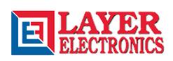 Layer Electronics S.r.l.