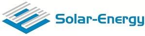 Solar-Energy S.A.