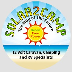 Solar2Camp Pty Ltd