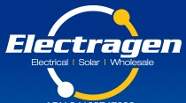 Electragen