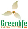 Greenlife Energy Systems