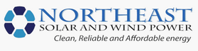 Northeast Solar & Wind Power LLC