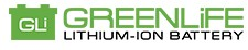 GreenLiFE Technologies, LLC